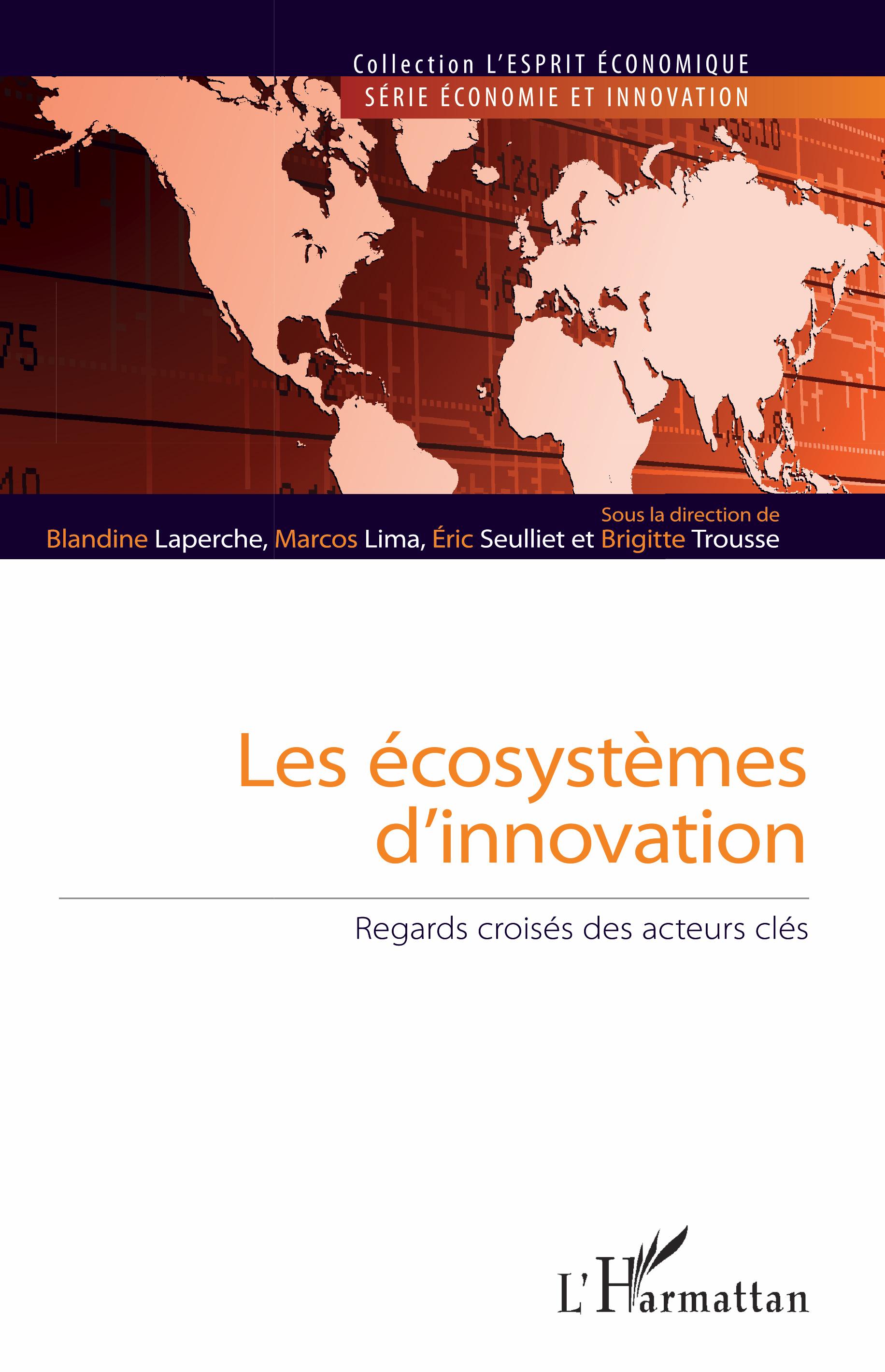 https://www.editions-harmattan.fr/index.asp?navig=catalogue&obj=livre&no=62879&motExact=0&motcle=&mode=AND