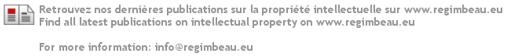 Digitalisation : quelle valeur ajoutée pour les professionnels de la propriété industrielle ?