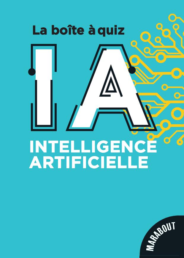 Et si on comprenait mieux  l'intelligence artificielle ?