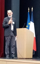 """Filex 2019 : """"Les clusters sont des acteurs dynamiques sur les territoires"""""""