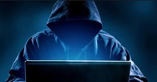 """""""Les mille et une techniques des hackers pour piéger journalistes et influenceurs"""""""