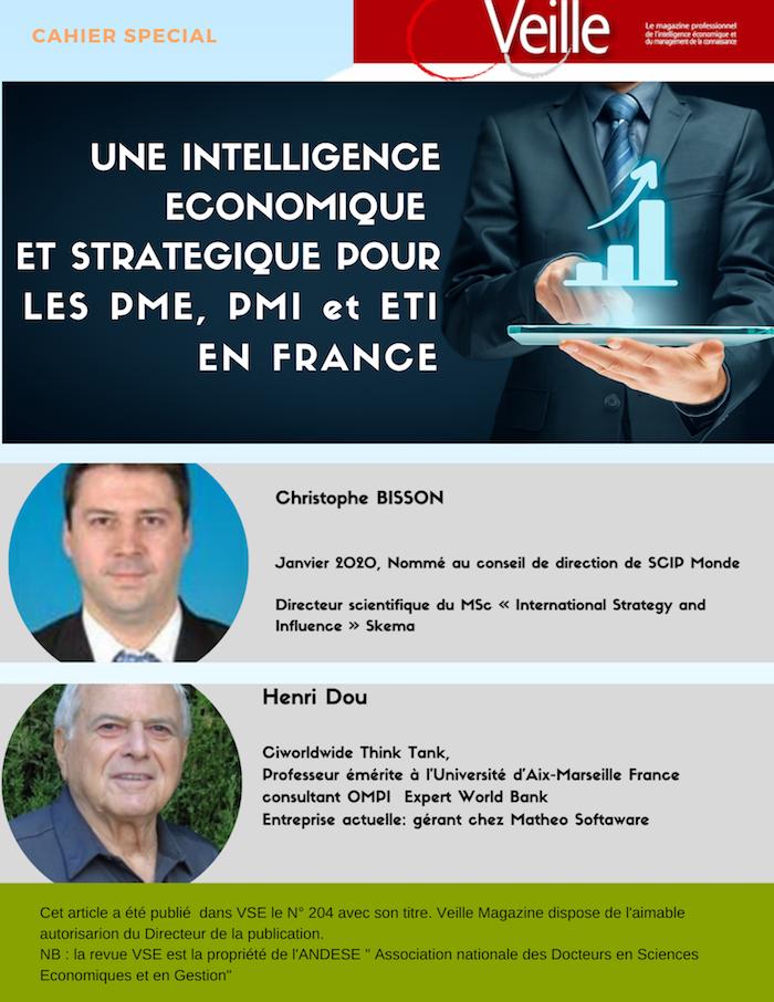 Télécharger Etude de cas l'entreprise Altix,  PME de haute technologie française, leader mondiale  de l'imagerie  dans le circuit imprimé.
