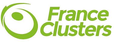 Agilité, rapidité, responsabilité, solidarité des clusters/pôles de compétitivité/filières françaises pour lutter contre le Covid19