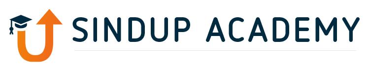 Sindup s'appuie sur la Blockchain pour la certification à sa plateforme