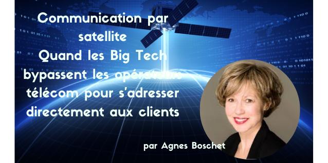 Lien Agnes Boschet