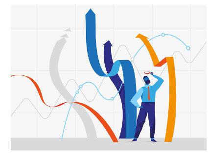 PRISE DE DÉCISIONS STRATÉGIQUES :  Sindup intègre l'analyse quotidienne de 300 000 études de marché et rapports à partir de 100 000 sources spécialisées