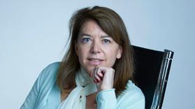 Rencontrez Isabelle Reyre à Search le 6 novembre