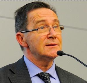 Jean-Claude Javillier