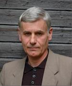 Gérard Briard