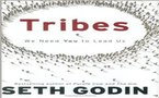 Tribes, we need you to lead us. Internet ré-invente les tribus
