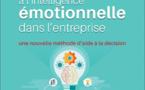 «  De l'Intelligence économique à l'Intelligence Emotionnelle dans l'entreprise » de  Gérard Coulon – Catherine Lafitte.