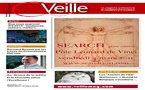 Téléchargez N° 121 Veille Magazine