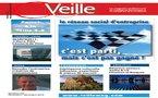 Téléchargez N°122 Veille Magazine