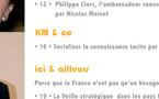 Telechargez N°123 Veille Magazine