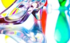 Comment déployer une veille stratégique pour 750 entreprises de plasturgie