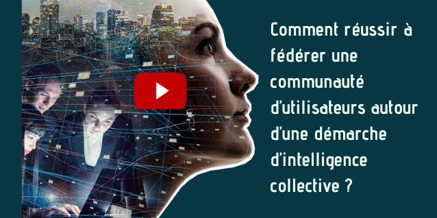 Construisez votre intelligence collective grâce à Bertin IT ! by Chapvision - YouTube