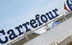 Retour d'expérience : Largeur de vues de Carrefour en Intelligence concurrentielle.
