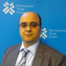 Rencontrez Mounir Rochdi à Search-Day le 6 novembre 2014