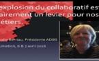 Participez à la Conférence Plénière 7 avril 2016