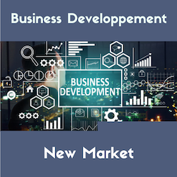 Business-Development_r309.html