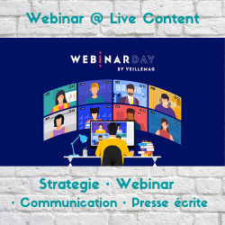 Webinar-by-Veillemag-Conjuguons-nos-talents-Strategie-Communication-Webinar-Presse-specialisee-Le-Live-Content_a4006.html