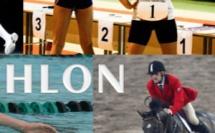 Rencontre avec des athlètes de nouvelle génération : le pentathlon moderne joue toutes les cartes de l'intelligence collective